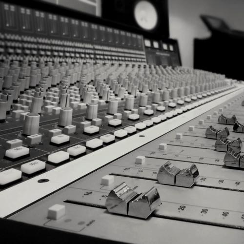 Jack - My Dream Is My Sound(Original Mix)