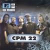 CPM 22 - Não Sei Viver sem Ter Você