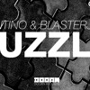 Quintino & Blasterjaxx - Puzzle (Available August 5 @ Doorn/Spinnin Records)
