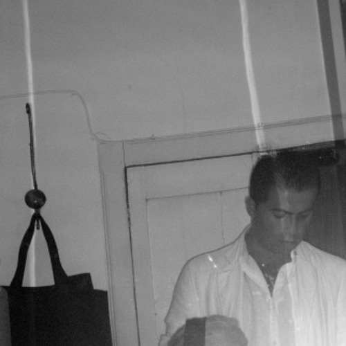 5. Domenico Brancale - Era silenzio il bianco di mollica