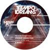 K-Maxx - Dreamin' Of You