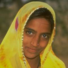 Rajasthani Children's Songs