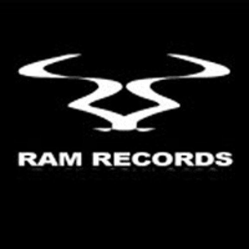 Ram Records set, recorded live at Dance Conspiracy 06/07/2013