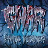 "Gwar ""Madness at the Core of Time"""