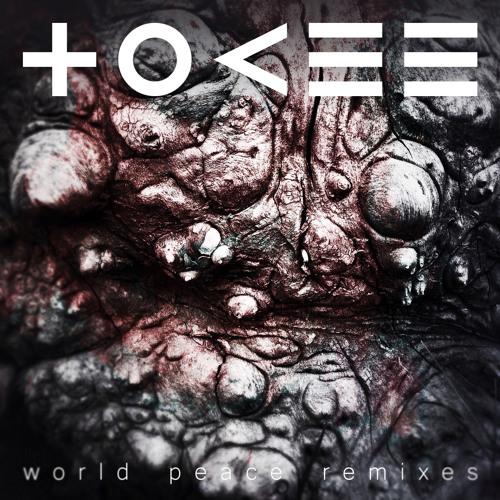 Tokee - PA (RecFrag Remix)