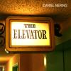 The Elevator - Instrumentale Fahrstuhlmusik, witzige Musik für Filme und Videos