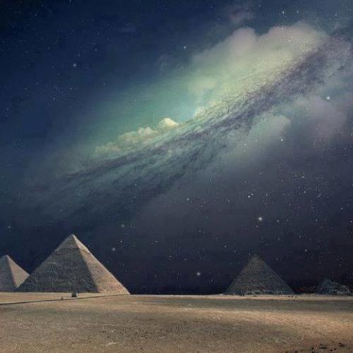 المصرية للاتصالات - اعلان رمضان 2013 -TE