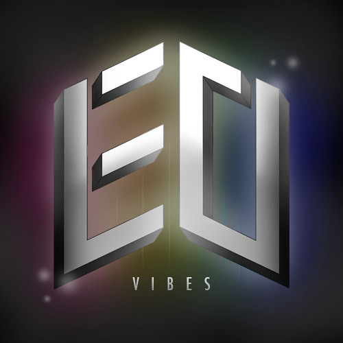 EO - Vibes [DL in Description]