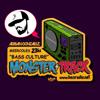 DJ GUSS - Programa Monster Track (Argentina) 17/07/13