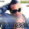 Shakespear Mc ft. Nega Don - Suppression