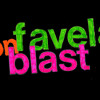 Favela on Blast_Sound effect JUNGLE