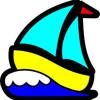 01 - Set Sail
