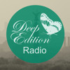 Download Deep Edition Radio / July / Roland Nights Mp3
