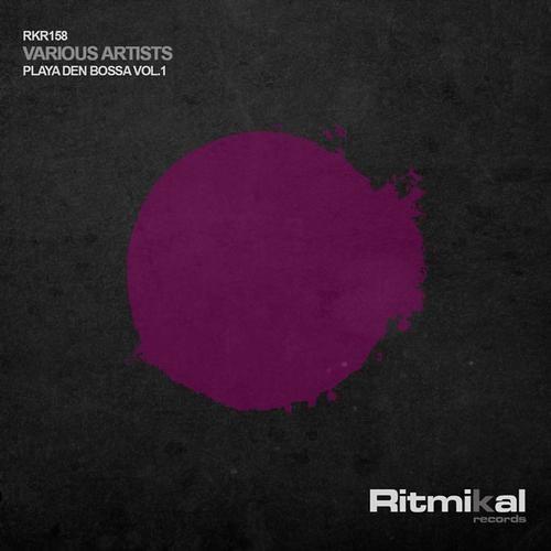 Jabu And Nautek - Miami (Original Mix)