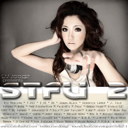 STFU2.1