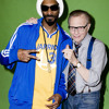 GGN Podcast - Larry King