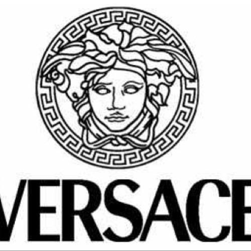 Shawnna She-Mix Versace