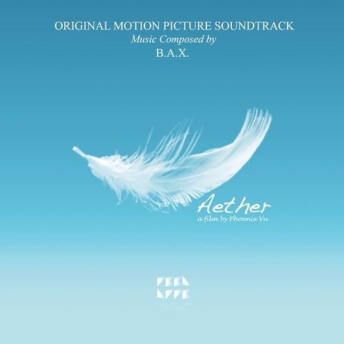 Feather [feat. Rainie Thảo Vy]