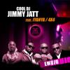 Emujo DJ Jimmy Jatt Ft. Iyanya & 4&4