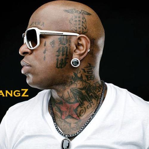 ★Million Dollar$ Hip Hop Trap Mix(Part 7) 2013 - DJ BangZ ★