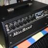 Mesa Boogie Mark III Jam in A