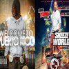 King Yella - Up Now (Ft. P.RICO) ( CHIEF KEEF DISS)(BIG T UP NEXT DISS)