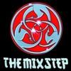 Mixstep NEW BREAKBEAT FUNK 2013 ( ANDREA SC )