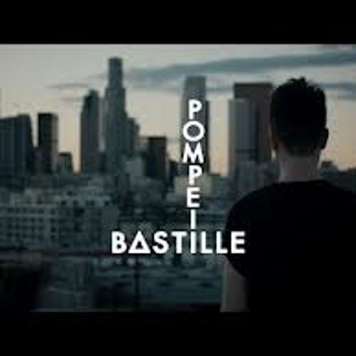 Will Phillips - Pompeii Remix ( Bastille )