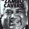 Tributo Al Zambo Cavero - Musica Criolla ¡ Dj Emaús 2Ol3 !