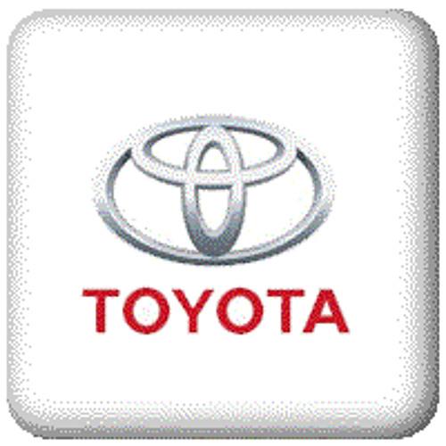 Toyota KZ