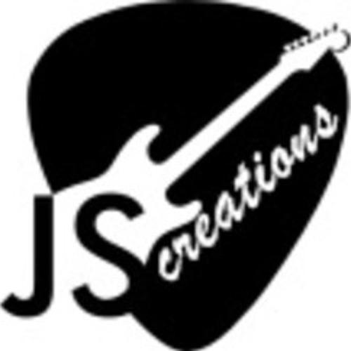 JS Creations ft. Agnivesh - Ishaq Hua Hai Mujhe - OUT NOW !!