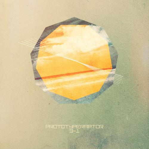 Juggernaut [New Album 3-1 Available Now!]