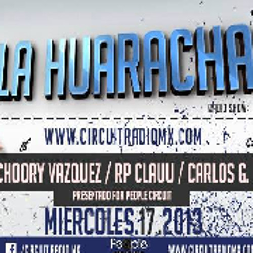 TACHAS Y PERICO GALATZIA(Choory Vazquez Remix)DEMO