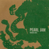 Pearl Jam - Release - Mexico City / 07-18-2003