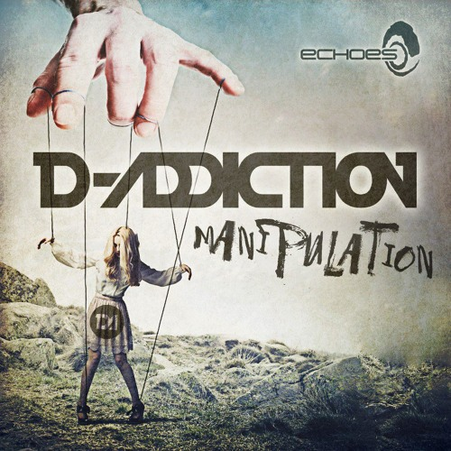 Manipulation Promo Ep Mix Free Download