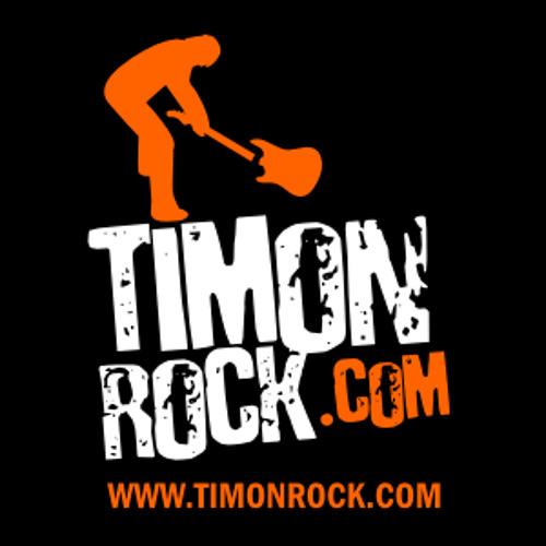 New Song 2013 [www.TIMONrock.COM]