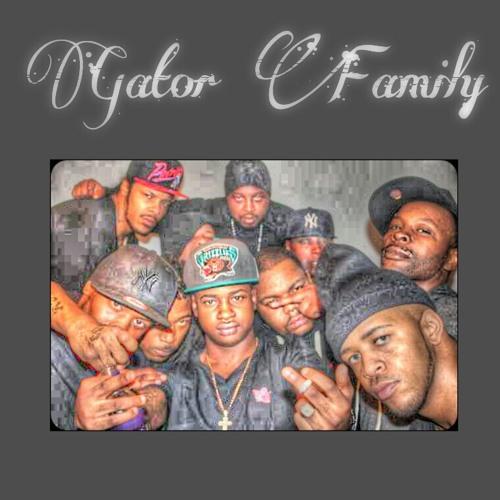 Talk To Em Feat. Ghetto, Bigface Head Prod. By Gotti Gator