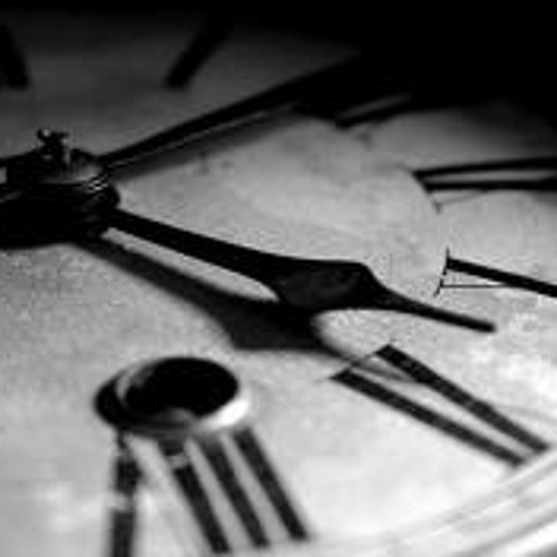 Timelessss