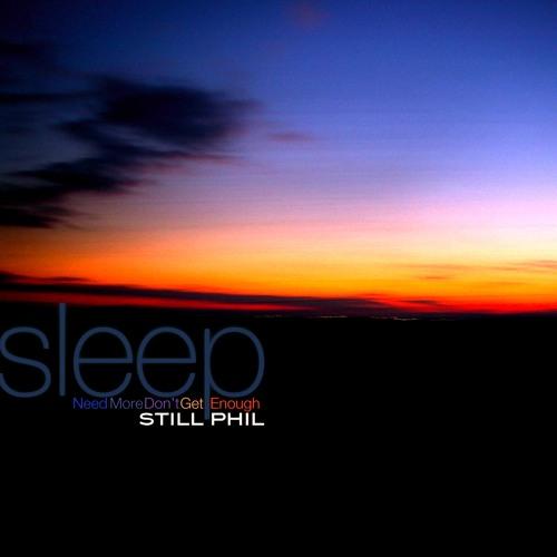 Go To Sleep (Sleep 5) Snippet