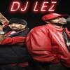 Method Man and RedMan  Type Beat