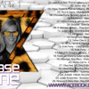Phase One- Mixtape 1