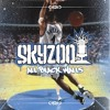 Skyzoo ~ All Black Walls