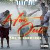 Troy Ave ~ HOT OUT Prod By Scram Jones