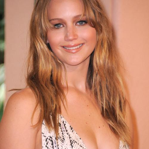Ultimate Hottest Women List