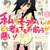 WATAMOTE Opening Mp3 Download
