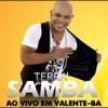Terra Samba (Ao Vivo em Valente) - Gererê