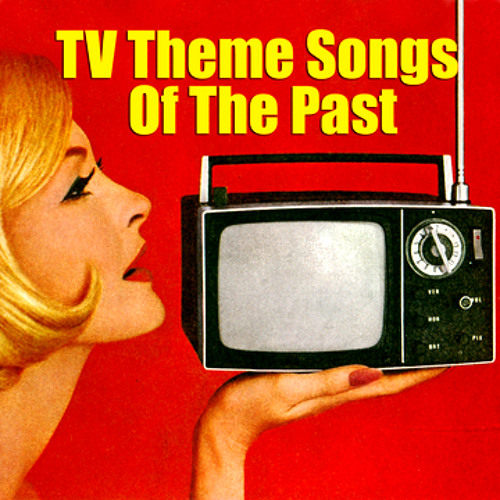 Guess The TV Theme Song