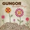 You Make Beautiful Things by Gungor