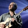Seek Up- Dave Matthews Band- 7/30/01 [Epic Version]-SPAC