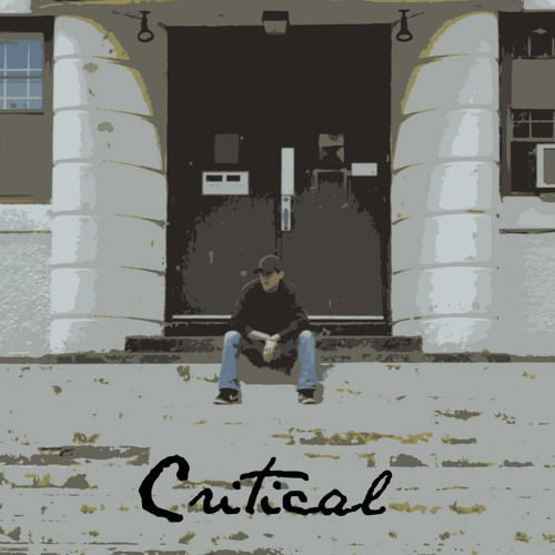 CriTical - Young And Talented (prod. Din Yayo Beat Production)